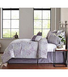 victoria classics daniella 8 pc comforter set victoria classics daniela 8 pc flocked comforter set