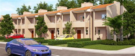 modern house designs series mhd 2014010 pinoy eplans pinoy eplans
