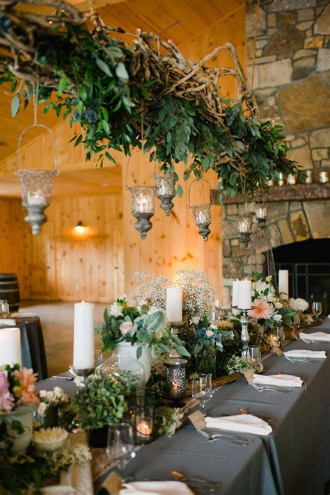 if a flower bloomed in a room photography by ohdarlingphotography planning design by christineandrews floral
