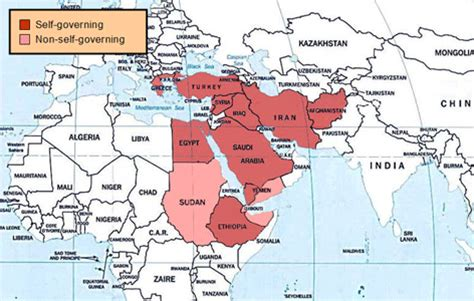 middle east map before 1948 center views mapping the middle east palestine
