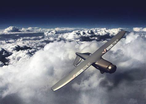 designboom drone designboom s tech predictions for 2017 drones