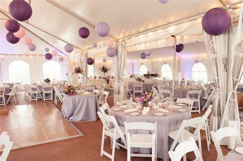 backyard wedding reception decoration ideas wedding tent decoration ideas glass vas within backyard wedding gogo papa