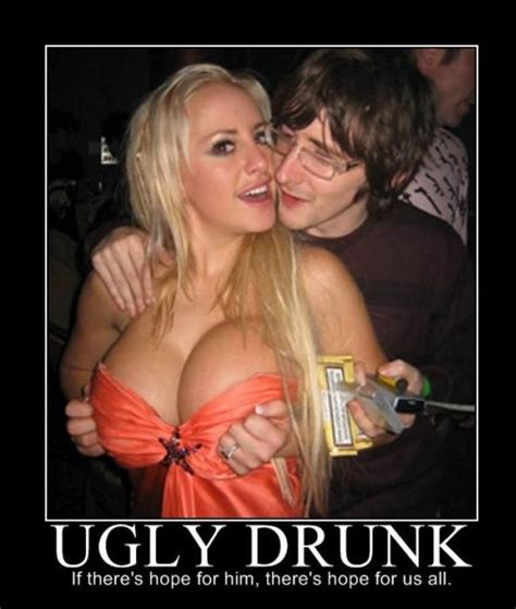 Drunk Girl Meme - drunk ugly girl meme