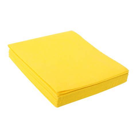 tuff cloth mr clean tuff cloth 5 pk mcpb054d