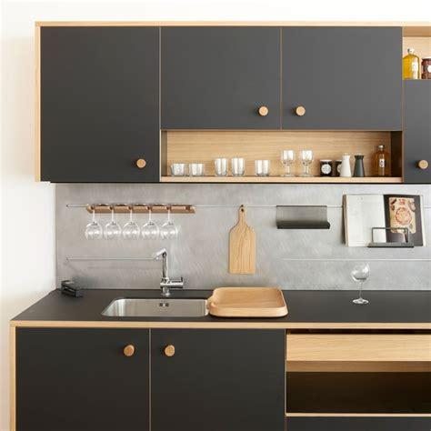 jasper kitchen cabinets 99 best images about cucina on pinterest dupont corian