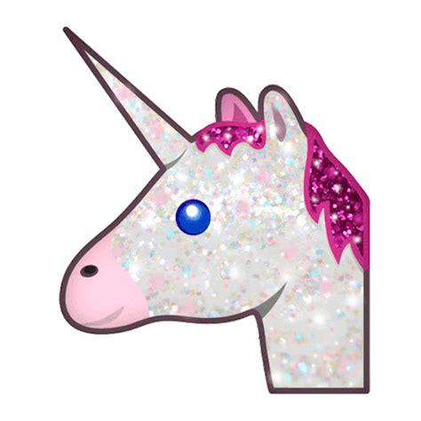 theme tumblr unicorn transparent unicorn tumblr