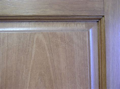 Cheap 6 Panel Interior Doors Unique Cheap Prehung Interior Doors 5 6 Panel Interior Doors Smalltowndjs