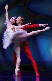 ladari classico novedades el ballet cl 225 sico
