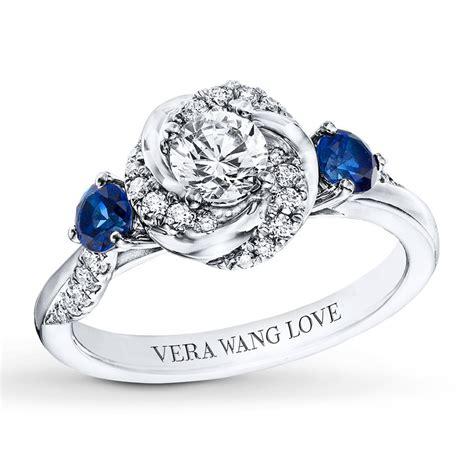 20 beautiful vera wang wedding bands koelewedding com