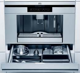 Who Makes The Best Kitchen Faucets Top 5 Built In Coffee Machines That Makes Your Life Easier