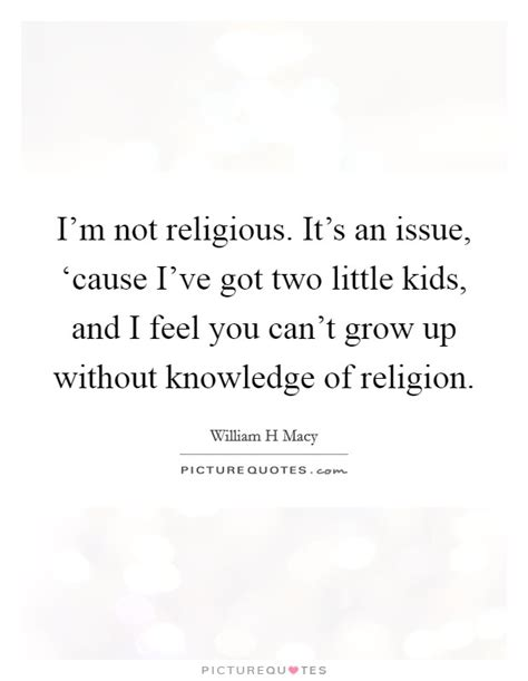 Coz Were Not Children 1 2 without cause quotes sayings without cause picture quotes