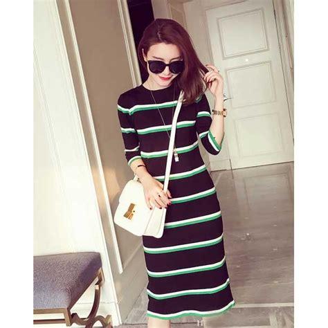 Cc21285 Dress Rajut Import dress rajut import d4260 moro fashion