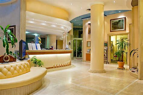 hotel david porto san giorgio miglior prezzo hotel david palace porto san giorgio marche