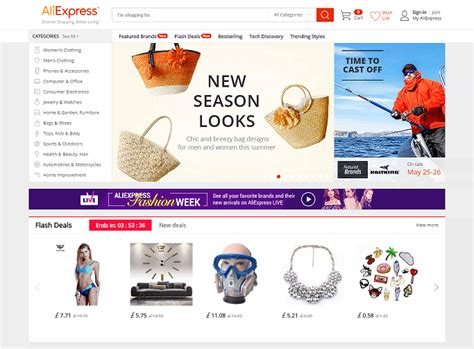 aliexpress cashback aliexpress uk discount codes sales cashback topcashback