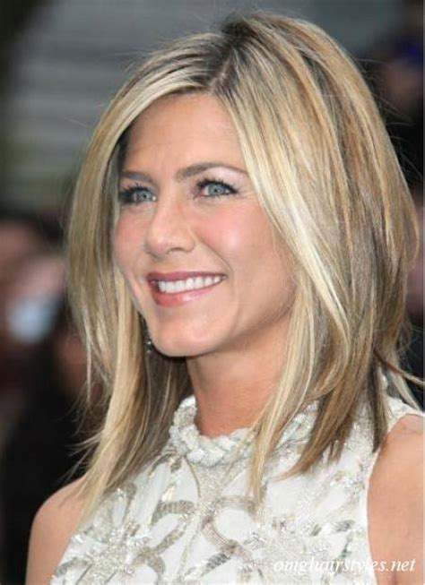 jennifer aniston hairstyles bangs blogspot 2012 celebrity hairstyles hairstyle blog