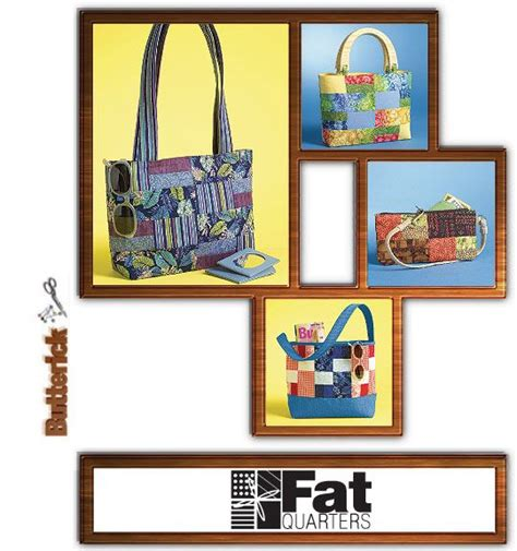 sewing pattern library bag 25 best images about pattern library bags purses on