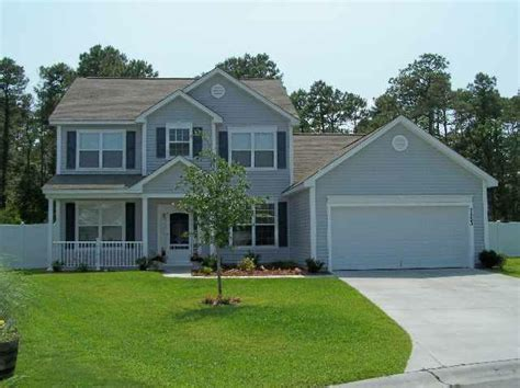 4 bedroom homes myrtle sc 4 bedroom for sale in avalon of