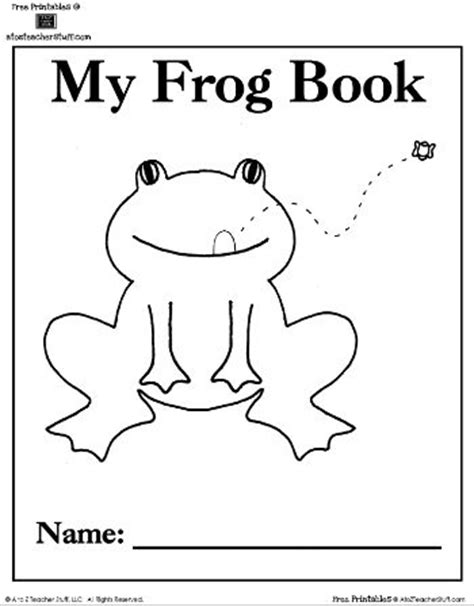 frog pattern for kindergarten 1000 images about preschool frogs and turtles on