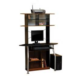 furniture gt office furniture gt tower gt corner computer tower