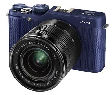 best entry level dslr 2014 the best entry level mirrorless cameras of 2014