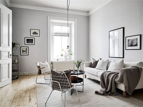 open plan apartment open plan apartment coco lapine designcoco lapine design