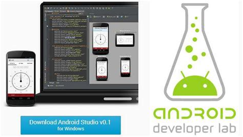 android studio video tutorial 2015 android studio video tutorial guida progettare