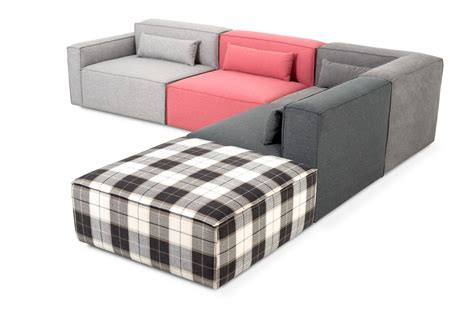 mix and match sofas spencer loft bisectional sofa by gus modern available at