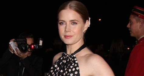 American Favorite 16 Facts About Amy Adams Word And Film | american favorite 16 facts about amy adams word and film
