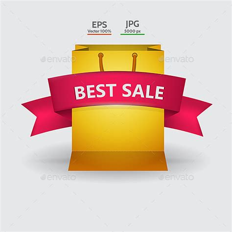 Paket Graphicriver promotion layout 187 tinkytyler org stock photos graphics