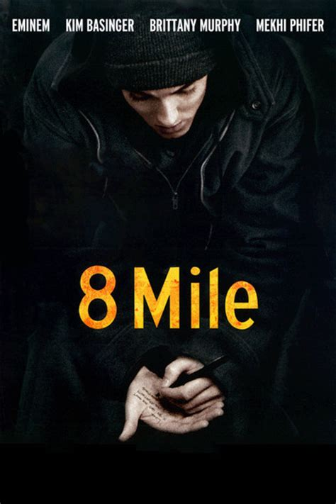 movie by eminem 8 mile movie review film summary 2002 roger ebert
