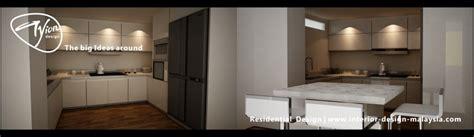 home kitchen design malaysia malaysia interior design about us tyion interior design