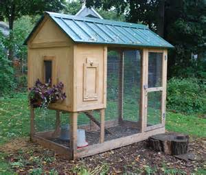 How To Build A Backyard Chicken Coop Just Coop Backyard Chicken Coops Diy