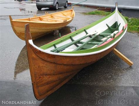 viking wooden boats 17 best ideas about wooden boats on pinterest boats
