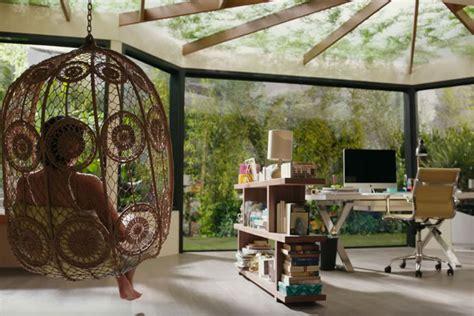 Bedroom Chair With Ottoman Award Winning Interiors 9 Oscar Worthy Movie Set Designs