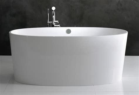 ios bathtub victoria albert ios freestanding tub