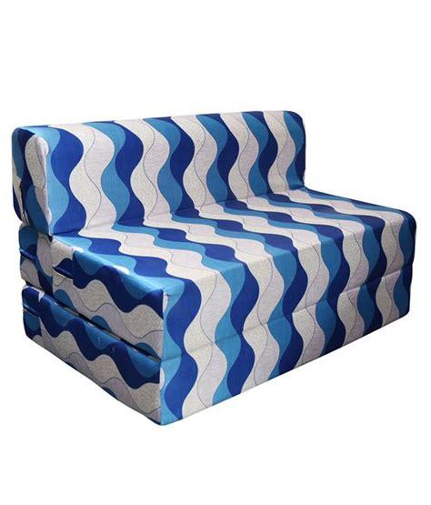 Mattress Sofa Bed India by Folding Sofa Bed India Hereo Sofa