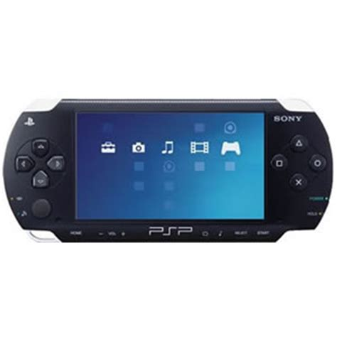 Screen Protector For Psp 200x Sony Psp Screen Protector From Clarivue