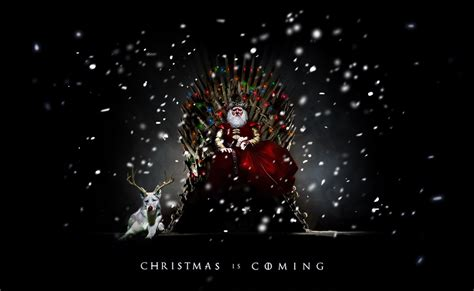 images of christmas is coming christmas is coming by nickovatus on deviantart