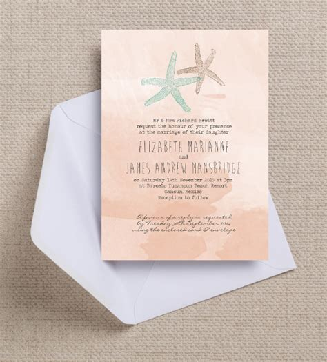 mexico wedding invitations top 10 mexican themed destination wedding invitations