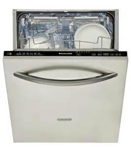Dishwasher Uses Kitchenaid Dishwasher Uses Pro Steam Technology To Clean