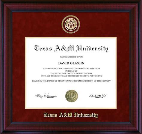 touro university designer diploma frame wordyisms texas a m embossed designer diploma frame wordyisms