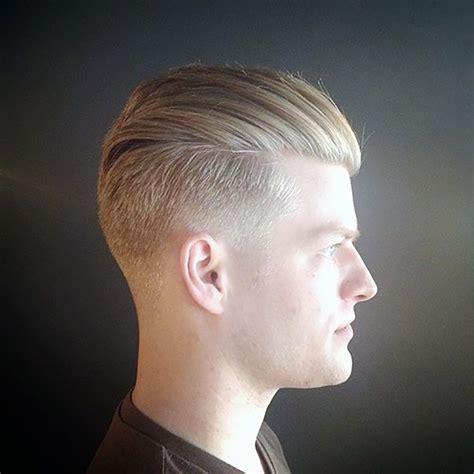 dutch male hair cuts n is for netherlands the hair gel capital