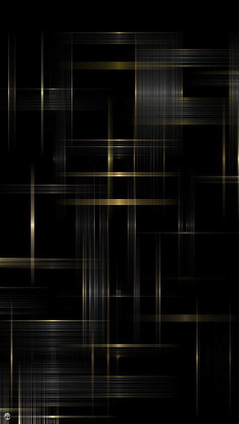 dark wallpaper note 3 288 best black gold wallpaper images on pinterest