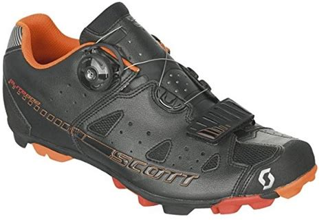 best mountain bike shoes the 7 best mountain bike shoes reviewed for 2018