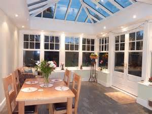 Creating A Floor Plan Free orangeries traditional conservatories ltd