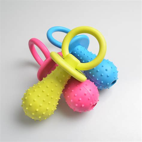 best chew toys for yorkies poodle puppies reviews shopping poodle puppies reviews on aliexpress