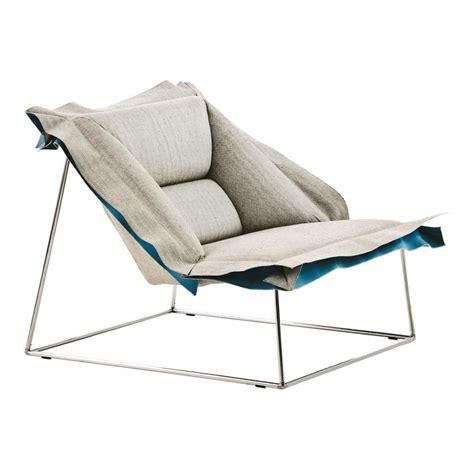 moroso armchair armchair moroso volant design patricia urquiola progarr