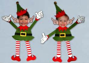 altered artifacts elf yourself puppets free templates