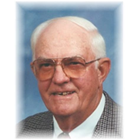 thompkins obituary visitation funeral information