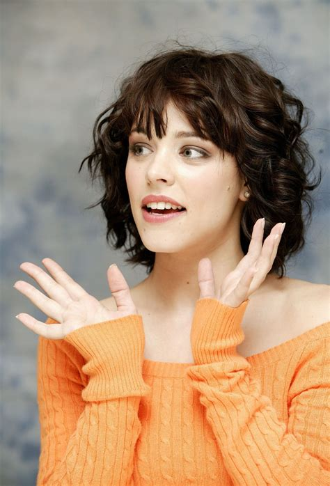 bob hair style with exprestion hair rachel mcadams photo 129 of 677 pics wallpaper photo